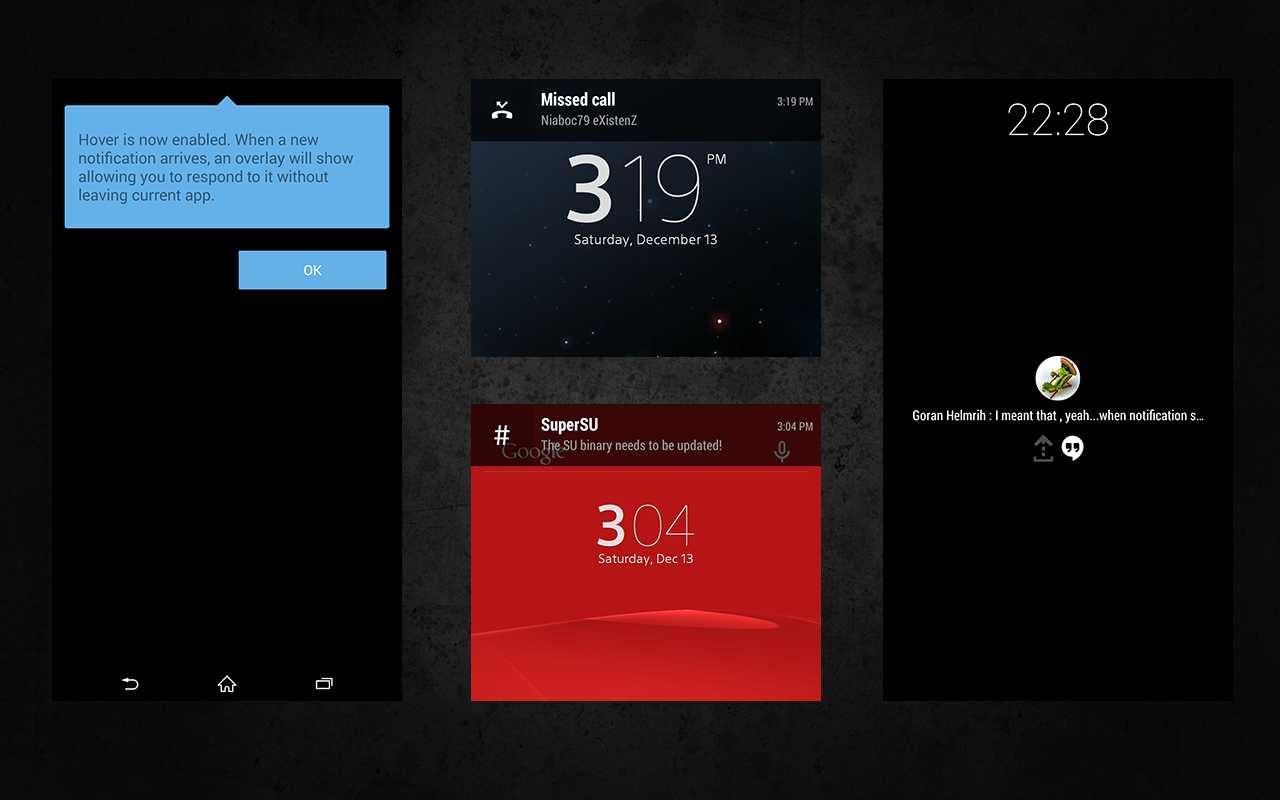eXistenZ_Ultimate_4_Notifications_Hover-